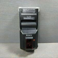 Sony HVL-F36AM Shoe Mount Flash
