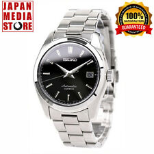 Seiko Mechanical SARB033 SARB 033 Automatic Made in Japan EMS Express Shipment