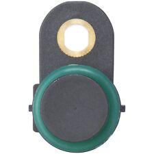 Engine Camshaft Position Sensor Spectra S10184