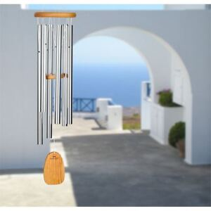WOODSTOCK CHIMES - CHIMES OF OLYMPOS WORLD MUSIC  36 '' -  OWS
