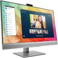 "HP Business E273m 27"" LED LCD Monitor - 16:9 - 5 ms (1fh51a8-aba) (1fh51a8#aba)"