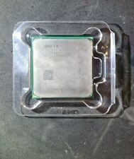 AMD FX-8350 4000MHz 8-Core Processor