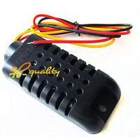5PCS DHT21 AM2301 Digital Temperature Humidity Sensor module SHT11 SHT15 Arduino