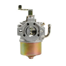 Carburetor Carb Parts For Subaru Robin EY28 Engine Motor Generator Gas