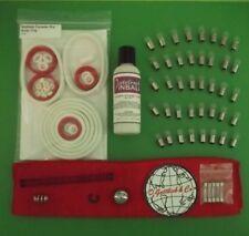 1977 Gottlieb Canada Dry / Solar City pinball super kit