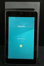 ASUS Google Nexus 7 Tablet (7-Inch, 32GB) 2012