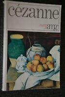Cézanne / Les petits classiques de l'Art / AMG / Ref E3