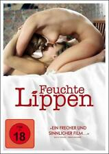 Feuchte Lippen (2012) - FSK 18 - NEU & OVP