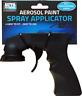 Aerosol Spray Paints applicator