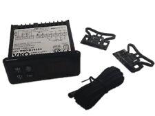 AKO réfrigération numérique LCD Thermostat de régulation 3 RELAIS gamme -50ºC +
