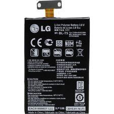 LG Batteria originale BL-T5 per LG NEXUS 4 E960 2100mAh pila ricambio Nuova Bulk