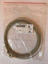LC-LC OM2 5 M Cable De Fibra Óptica P/Cable Genuino