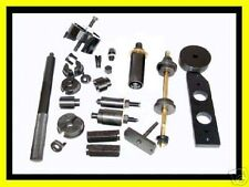 $$$ SPECIAL! CUSTOM  HARLEY TOOLS BLOWOUT$$$ Save Big $