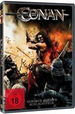 DVD - Conan / #7539