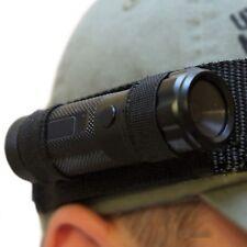 NEW Mini Metal Fire Proof Camera Helmet Cam Firefighter Waterproof OY