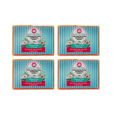 SKIN-A-PEEL Advanced Kojic Acid Soap Skin Whitening Anti Acne 150g Lot 4