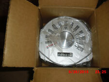 1966 MERCURY FULL-SIZE NOS Speedometer C6MY-17255-A ONE YEAR ONLY