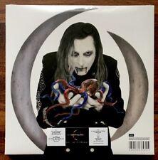 A Perfect Circle - Eat The Elephant LP [Vinyl New] 2LP Gatefold New Album