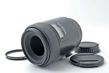 Pentax SMC Pentax-FA 100mm F2.8 Macro AF Lens [Excellent+++,Tested] From JAPAN