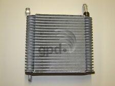 Global Parts Distributors 4711423 New Evaporator
