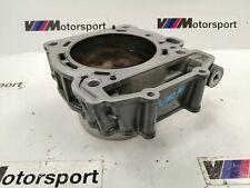 KTM 1190 RC 8 R RC8R 2010 2011 engine motor rear cylinder barrel w piston rings