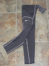 Nike Cycling Arm and Leg Warmers