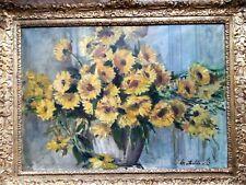 grande peinture Mathilde SEE XIXe
