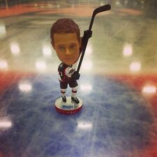 ANDY MIELE Portland Pirates Hockey Bobblehead, Only 1000 made