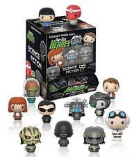 """Pint sized HEROES """"Science Fiction"""" 1 X Blind Bag (FUNKO)"""