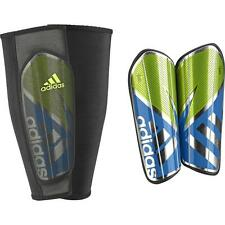 competitive price 4a1d4 b4933 adidas GHOST PRO Soccer Shin Guards, Style AP8162- Size M