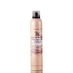 Bumble & Bumble Pret-a-Powder Tres Invisible Nourishing Dry Shampoo - 7.5 Oz.