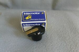 intermotor 48230,toyota celica.corolla,hiace wagon rotor arm,