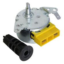 Tefal Motor und Antriebswelle für Fritteuse Actifry Moteur arbre de Transmission