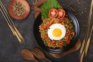 Shichimi Togarashi - Spice Seasoning Blend Japanese Soup Noodle Tempura 50g