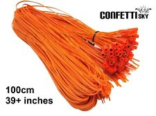 100 pcs - 1M Electric wire match igniter wireless firing system Us Stock