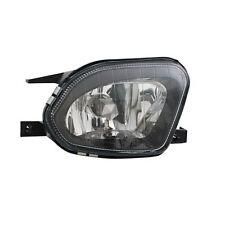 Fog Light Assembly Right PILOT COLLISION 19-0449-90 fits 06-09 Mercedes E350