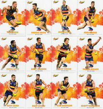 Original Set AFL & Australian Rules Football Trading Cards
