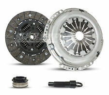 CLUTCH KIT A-E FOR 07-09 2011 MINI COOPER 1.6L-L4 6-SPEED