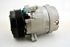 Klimakompressor OPEL OMEGA B 2.0 2.2 2.5 2.6 3.0 3.2