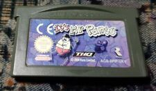 GameBoy Advance Modul Its Mr. Pants  GBA Spiel