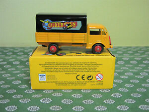 "Dinky-Toys  Camion ford ""calberson""   ATLAS"