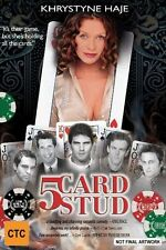 Region Code 0/All (Region Free/Worldwide) Romance DVD Movies