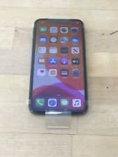 Apple iPhone 11 Pro - 64GB - Space Gray (AT&T Or Cricket ONLY) NEW Seal On Phone