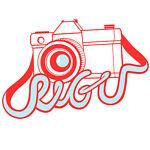 Rigu - Camera Accessories - UK Shop