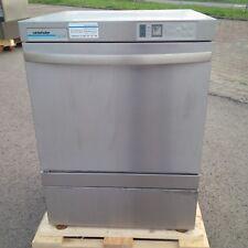 Winterhalter GS 302 Gewerbespülmaschine Gastro Geschirrspüler Spülmaschine