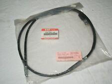 SUZUKI 58200-49001-000 câble transmission embrayage GS1000 GSX750 GSX-E750