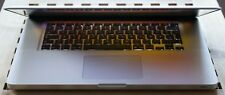" Apple MacBook Pro 15.4"" ✔**2Ghz Intel i7** ✔16GB RAM ✔1TB HDD ✔Latest OS"