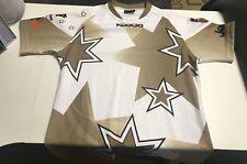 nrl all stars jersey