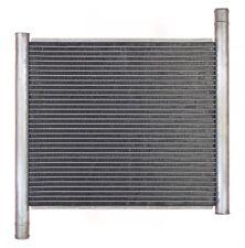 Radiator fits 2008-2015 Smart Fortwo  APDI