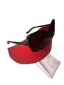 Love moschino sunglasses